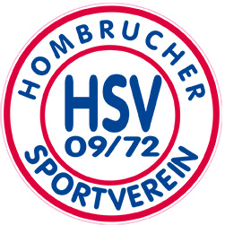 Emblem Digitaldruck