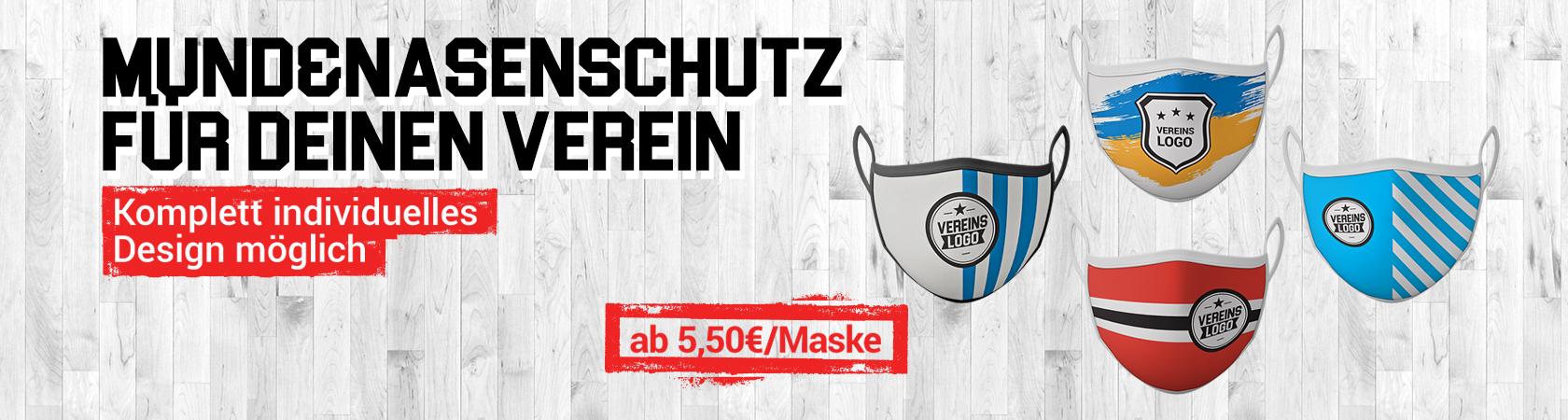 1680x450 Masks HD