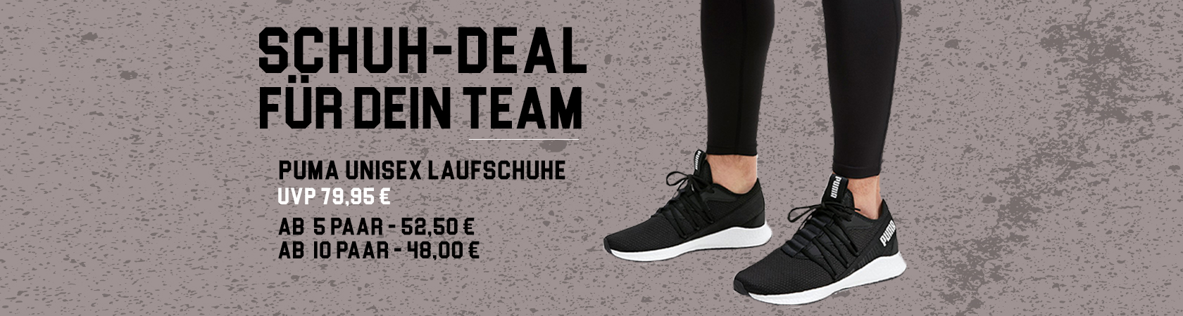 1680x450_Schuh-Deal_Puma