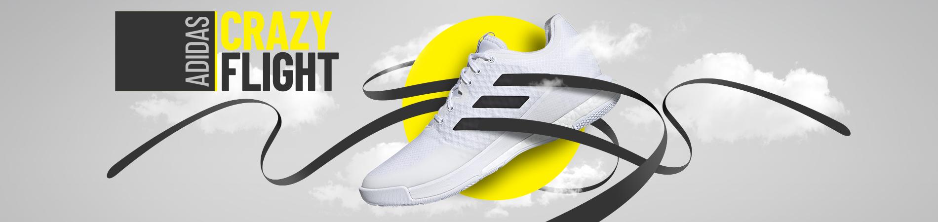 Adidas Crazyflight_1900x450