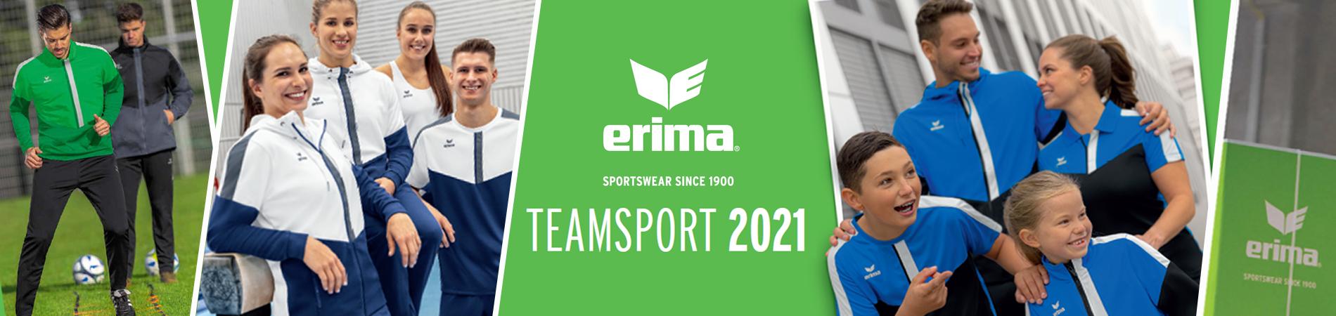 Erima Teamsport21_Header1900x450